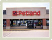 petland-store