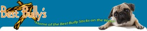 best-bully-sticks-banner