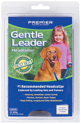 gentle-leader