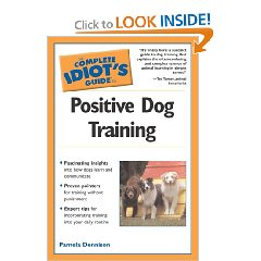 idiots-guide-to-positive-dog-training1